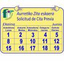 0.cita_previa_0.jpg
