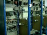 Lab Instalaciones eléctricas - 3 - Lab Instalaciones eléctricas.JPG