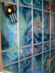 Mural acceso laboratorios (2) - Mural acceso laboratorios (2).JPG